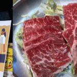 【五一懲罰祭】尖沙嘴人氣燒肉刺身放題 每位送台灣金鑽鳳梨 兩小時任食大啖肉有無得回本?