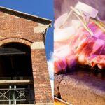 【3低本地遊】油麻地激厚蛋吐司早餐/石燒牛晚餐 上空中花園兼漫遊紅磚屋打卡